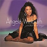 Angela Winbush Greatest Love Songs
