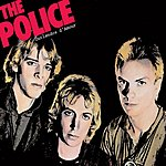 The Police Outlandos D'Amour (Remastered)