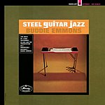 Buddy Emmons Steel Guitar Jazz