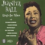 Juanita Hall Juanita Hall Sings The Blues (Reissue)