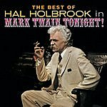 Hal Holbrook The Best Of Hal Holbrook In Mark Twain Tonight!