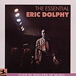 Eric Dolphy Outward Bound (Remastered)
