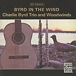 Charlie Byrd Byrd In The Wind