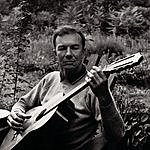 Pete Seeger A Link In The Chain