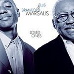 Ellis Marsalis Loved Ones