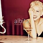 Albita Rodriguez Dicen Que...