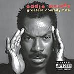 Eddie Murphy Greatest Comedy Hits (Parental Advisory)