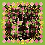 The Psychedelic Furs Forever Now (Bonus Tracks)