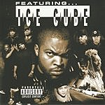 Ice Cube Featuring... Ice Cube
