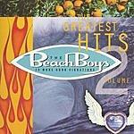 The Beach Boys The Greatest Hits: Vol.2