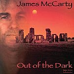 James McCarty Out Of The Dark