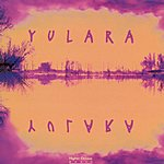 Yulara All Is One