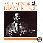 Dizzy Reece Asia Minor