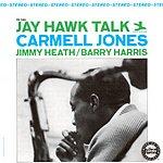 Carmell Jones Jay Hawk Talk