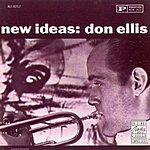The Don Ellis Quintet New Ideas