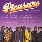 Pleasure The Greatest Of Pleasure (Remastered)