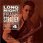 Frank Strozier Long Night