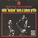 Johnny Griffin Battle Stations