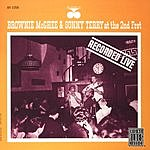 Brownie McGhee At The 2nd Fret (Live) (Remastered)