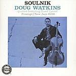 Doug Watkins Quintet Soulnik
