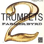 Donald Byrd 2 Trumpets