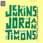 John Jenkins Jenkins, Jordan, and Timmons