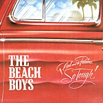 The Beach Boys Carl & The Passions/ Holland