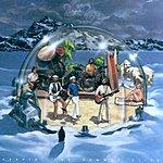 The Beach Boys Keepin The Summer Alive/The Beach Boys