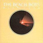 The Beach Boys M.I.U. Album/L.A. (Light Album)