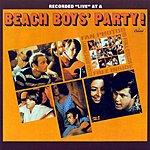 The Beach Boys Beach Boys' Party/Stack-O-Tracks
