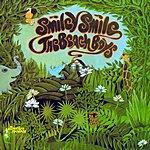 The Beach Boys Smiley Smile/Wild Honey