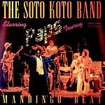 The Soto Koto Band Mandingo Beat
