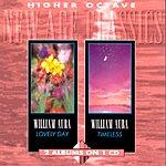 William Aura Lovely Day/Timeless