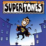 The Supertones Adventures Of The O.C.