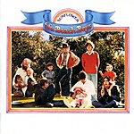 The Beach Boys Sunflower/Surf's Up