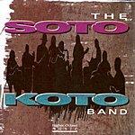 The Soto Koto Band The Soto Koto Band