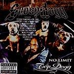 Snoop Dogg No Limit Top Dogg (Parental Advisory)