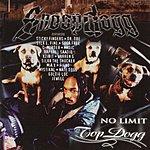 Snoop Dogg No Limit Top Dogg (Edited)