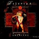 Delerium Archives, Vol.1