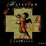 Delerium Archives Vol.2