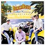 The Beach Boys Endless Harmony Soundtrack: The Story Of The Beach Boys