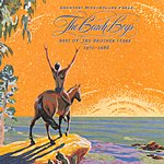 The Beach Boys Greatest Hits, Vol.3: Best Of The Brother Years 1970-1986