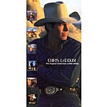 Chris LeDoux The Capitol Collection (1990-2000)
