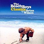 The Beach Boys Classics