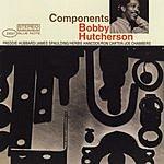 Bobby Hutcherson Components