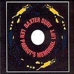 Baxter Dury Len Parrot's Memorial Lift