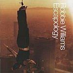 Robbie Williams Escapology (Edited)