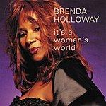 Brenda Holloway It's A Woman's World