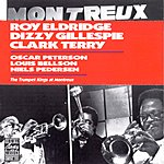 Clark Terry The Trumpet Kings At Montreux (Live) (Digitally Remastered)