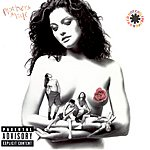 Red Hot Chili Peppers Mother's Milk (Parental Advisory)